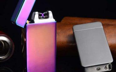 Best plasma lighters in 2020