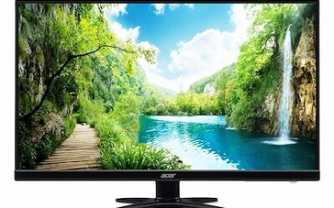 Best gaming monitors under 100$-Buyers Guide